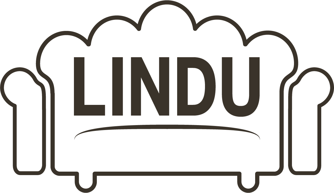 Lindu